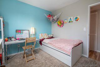 Photo 21: UNIVERSITY HEIGHTS Condo for sale : 2 bedrooms : 4642 Utah Street #8 in San Diego