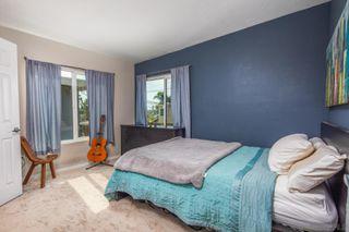 Photo 19: UNIVERSITY HEIGHTS Condo for sale : 2 bedrooms : 4642 Utah Street #8 in San Diego