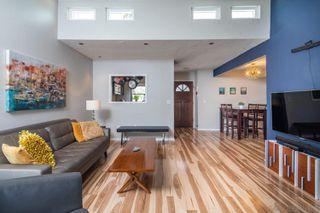 Photo 12: UNIVERSITY HEIGHTS Condo for sale : 2 bedrooms : 4642 Utah Street #8 in San Diego