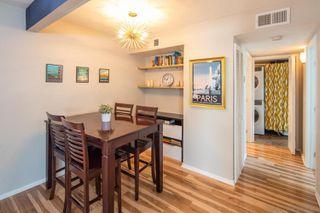 Photo 16: UNIVERSITY HEIGHTS Condo for sale : 2 bedrooms : 4642 Utah Street #8 in San Diego