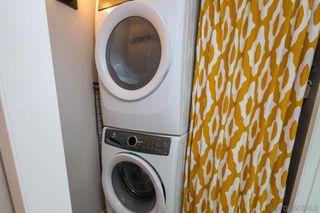 Photo 17: UNIVERSITY HEIGHTS Condo for sale : 2 bedrooms : 4642 Utah Street #8 in San Diego