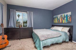 Photo 18: UNIVERSITY HEIGHTS Condo for sale : 2 bedrooms : 4642 Utah Street #8 in San Diego