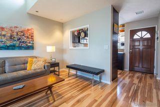 Photo 5: UNIVERSITY HEIGHTS Condo for sale : 2 bedrooms : 4642 Utah Street #8 in San Diego