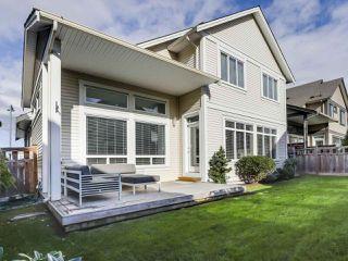 "Photo 26: 4660 MALLARD Lane in Tsawwassen: Tsawwassen North House for sale in ""TSAWWASSEN SHORES"" : MLS®# R2514002"