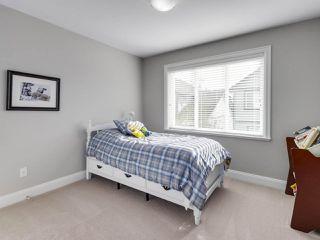 "Photo 22: 4660 MALLARD Lane in Tsawwassen: Tsawwassen North House for sale in ""TSAWWASSEN SHORES"" : MLS®# R2514002"