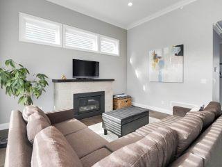 "Photo 8: 4660 MALLARD Lane in Tsawwassen: Tsawwassen North House for sale in ""TSAWWASSEN SHORES"" : MLS®# R2514002"