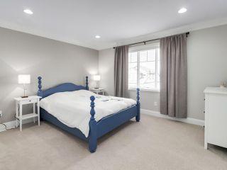 "Photo 17: 4660 MALLARD Lane in Tsawwassen: Tsawwassen North House for sale in ""TSAWWASSEN SHORES"" : MLS®# R2514002"