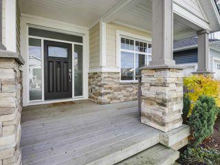 "Photo 3: 4660 MALLARD Lane in Tsawwassen: Tsawwassen North House for sale in ""TSAWWASSEN SHORES"" : MLS®# R2514002"