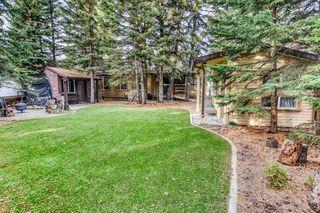 Photo 3: 4 200 4 Avenue SW: Sundre Detached for sale : MLS®# A1046448