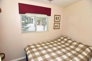 Photo 25: 4 200 4 Avenue SW: Sundre Detached for sale : MLS®# A1046448