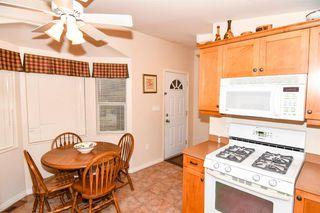 Photo 21: 4 200 4 Avenue SW: Sundre Detached for sale : MLS®# A1046448