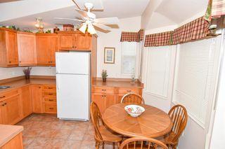 Photo 20: 4 200 4 Avenue SW: Sundre Detached for sale : MLS®# A1046448