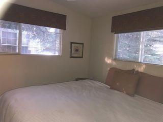 Photo 29: 4 200 4 Avenue SW: Sundre Detached for sale : MLS®# A1046448