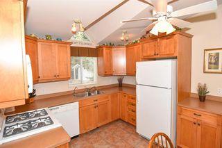 Photo 19: 4 200 4 Avenue SW: Sundre Detached for sale : MLS®# A1046448