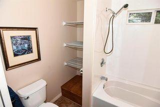Photo 27: 4 200 4 Avenue SW: Sundre Detached for sale : MLS®# A1046448