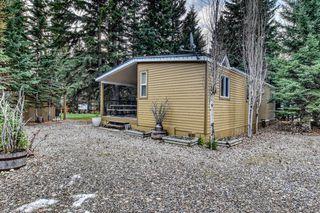 Photo 2: 4 200 4 Avenue SW: Sundre Detached for sale : MLS®# A1046448