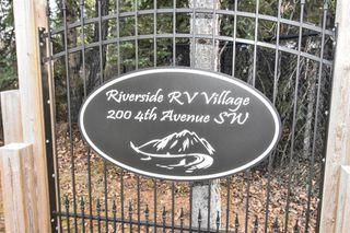 Photo 37: 4 200 4 Avenue SW: Sundre Detached for sale : MLS®# A1046448