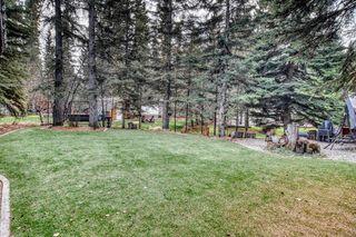 Photo 5: 4 200 4 Avenue SW: Sundre Detached for sale : MLS®# A1046448