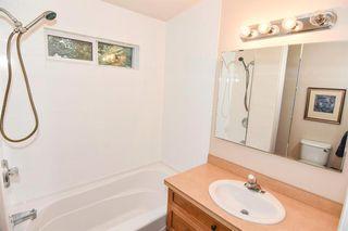 Photo 26: 4 200 4 Avenue SW: Sundre Detached for sale : MLS®# A1046448