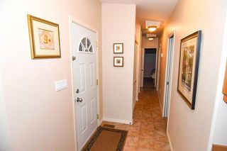 Photo 24: 4 200 4 Avenue SW: Sundre Detached for sale : MLS®# A1046448