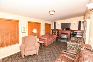 Photo 31: 4 200 4 Avenue SW: Sundre Detached for sale : MLS®# A1046448
