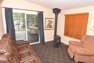 Photo 32: 4 200 4 Avenue SW: Sundre Detached for sale : MLS®# A1046448