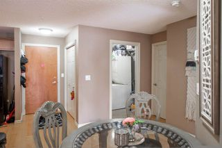Photo 8: 312 13710 150 AV in Edmonton: Zone 27 Condo for sale : MLS®# E4220539