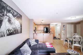 Photo 4: 312 13710 150 AV in Edmonton: Zone 27 Condo for sale : MLS®# E4220539