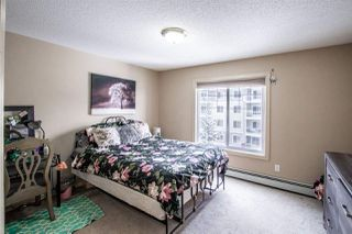 Photo 6: 312 13710 150 AV in Edmonton: Zone 27 Condo for sale : MLS®# E4220539