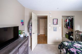 Photo 7: 312 13710 150 AV in Edmonton: Zone 27 Condo for sale : MLS®# E4220539