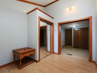 Photo 11: 7 7142 W Grant Rd in : Sk John Muir Manufactured Home for sale (Sooke)  : MLS®# 860215