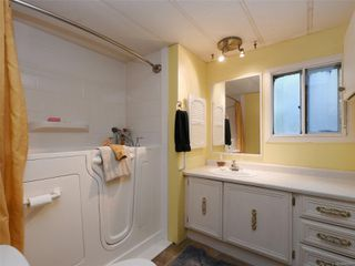 Photo 16: 7 7142 W Grant Rd in : Sk John Muir Manufactured Home for sale (Sooke)  : MLS®# 860215
