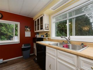 Photo 8: 7 7142 W Grant Rd in : Sk John Muir Manufactured Home for sale (Sooke)  : MLS®# 860215