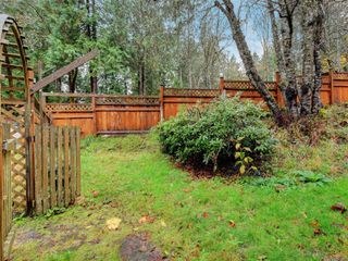 Photo 20: 7 7142 W Grant Rd in : Sk John Muir Manufactured Home for sale (Sooke)  : MLS®# 860215