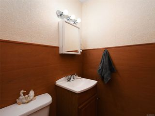 Photo 13: 7 7142 W Grant Rd in : Sk John Muir Manufactured Home for sale (Sooke)  : MLS®# 860215