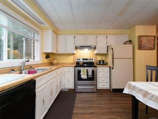 Photo 9: 7 7142 W Grant Rd in : Sk John Muir Manufactured Home for sale (Sooke)  : MLS®# 860215