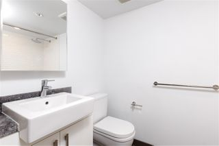 "Photo 27: 615 188 KEEFER Street in Vancouver: Downtown VE Condo for sale in ""188 KEEFER"" (Vancouver East)  : MLS®# R2518074"