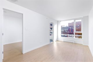 "Photo 3: 615 188 KEEFER Street in Vancouver: Downtown VE Condo for sale in ""188 KEEFER"" (Vancouver East)  : MLS®# R2518074"