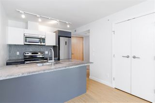 "Photo 9: 615 188 KEEFER Street in Vancouver: Downtown VE Condo for sale in ""188 KEEFER"" (Vancouver East)  : MLS®# R2518074"