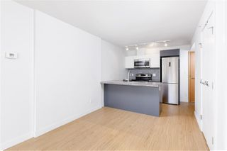 "Photo 14: 615 188 KEEFER Street in Vancouver: Downtown VE Condo for sale in ""188 KEEFER"" (Vancouver East)  : MLS®# R2518074"