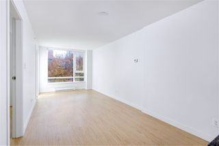 "Photo 10: 615 188 KEEFER Street in Vancouver: Downtown VE Condo for sale in ""188 KEEFER"" (Vancouver East)  : MLS®# R2518074"
