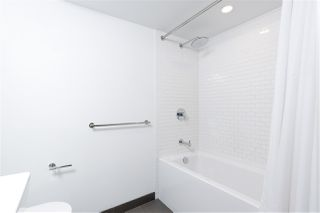 "Photo 29: 615 188 KEEFER Street in Vancouver: Downtown VE Condo for sale in ""188 KEEFER"" (Vancouver East)  : MLS®# R2518074"