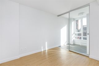"Photo 21: 615 188 KEEFER Street in Vancouver: Downtown VE Condo for sale in ""188 KEEFER"" (Vancouver East)  : MLS®# R2518074"