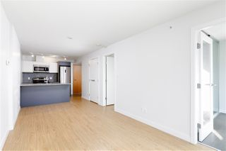 "Photo 13: 615 188 KEEFER Street in Vancouver: Downtown VE Condo for sale in ""188 KEEFER"" (Vancouver East)  : MLS®# R2518074"