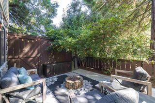 "Photo 3: 8 9400 122 Street in Surrey: Queen Mary Park Surrey Townhouse for sale in ""Bonnydoon"" : MLS®# R2519576"