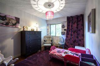 "Photo 18: 8 9400 122 Street in Surrey: Queen Mary Park Surrey Townhouse for sale in ""Bonnydoon"" : MLS®# R2519576"