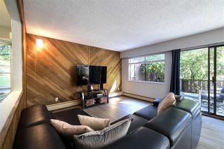 "Photo 11: 8 9400 122 Street in Surrey: Queen Mary Park Surrey Townhouse for sale in ""Bonnydoon"" : MLS®# R2519576"