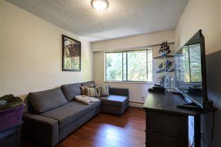 "Photo 6: 8 9400 122 Street in Surrey: Queen Mary Park Surrey Townhouse for sale in ""Bonnydoon"" : MLS®# R2519576"