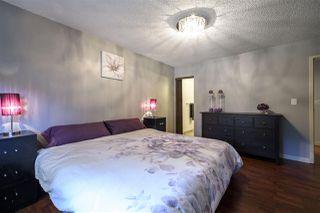 "Photo 17: 8 9400 122 Street in Surrey: Queen Mary Park Surrey Townhouse for sale in ""Bonnydoon"" : MLS®# R2519576"