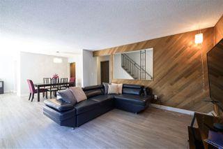 "Photo 5: 8 9400 122 Street in Surrey: Queen Mary Park Surrey Townhouse for sale in ""Bonnydoon"" : MLS®# R2519576"